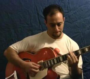 Blues Guitar Lessons.jpg